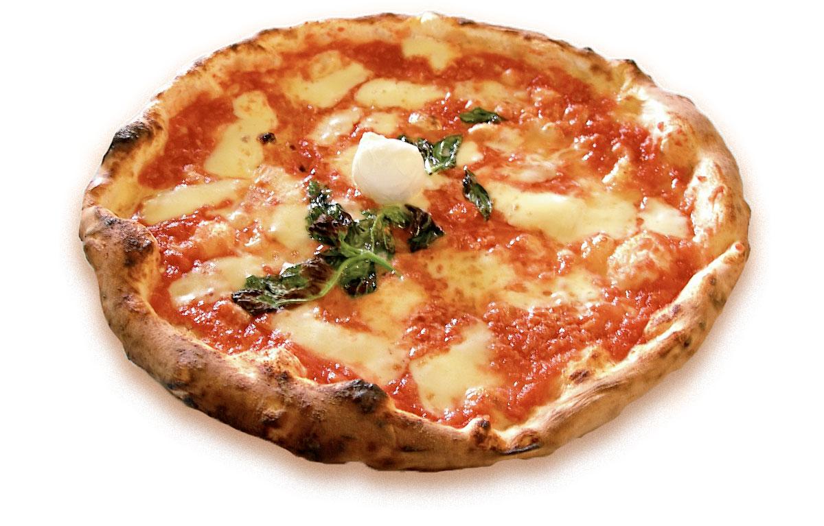 Mammamia Pizza Den Haag
